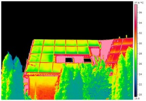 Thermografie_Solar_Modul__PV__Anlage__1_
